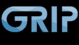 Grip Freerunning